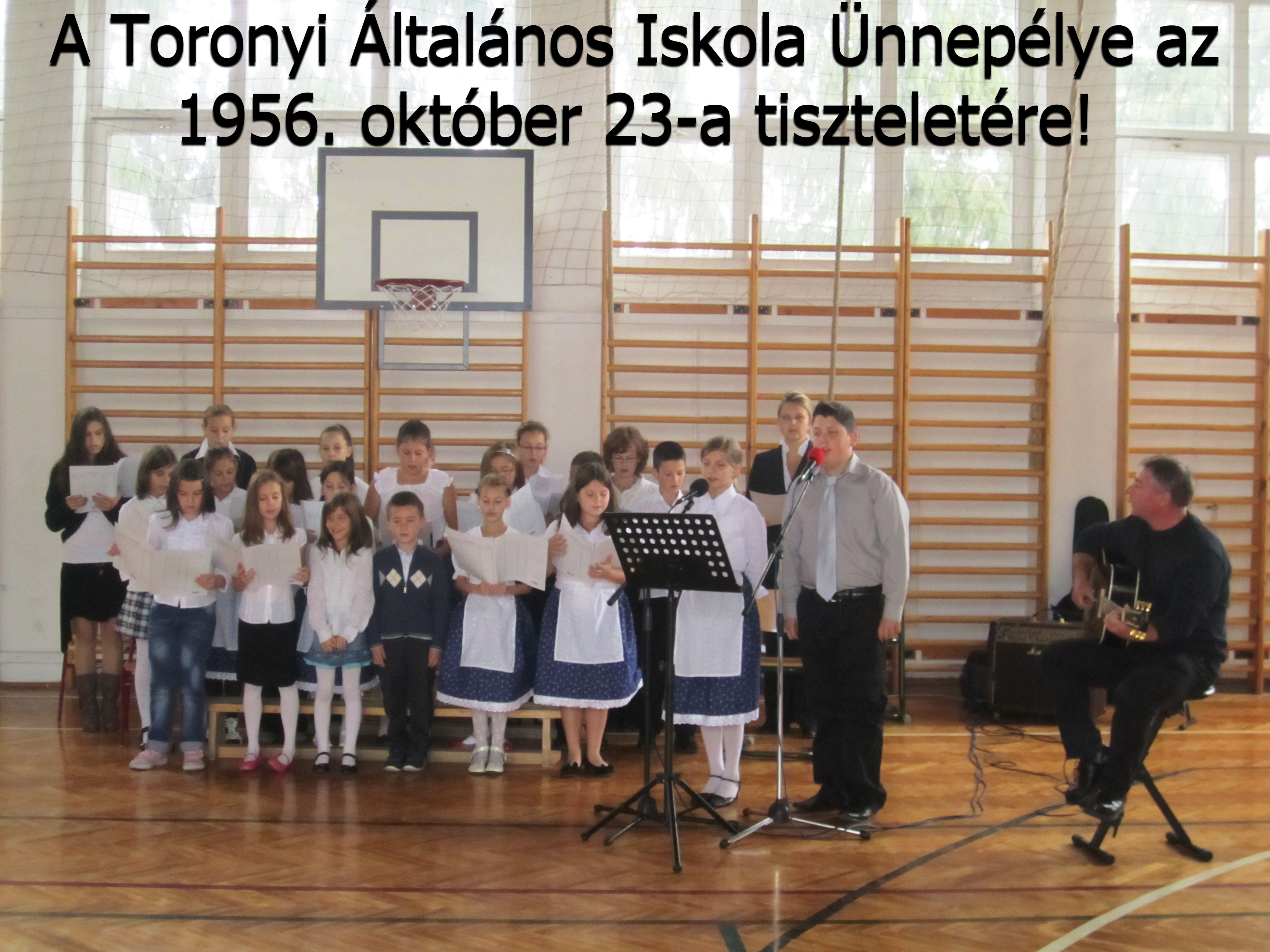 2013. október 23. (Kép 1.)